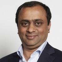 Vignesh Nandakumar   Partner   Lightstone Aspada » speaking at MOVE Asia Virtual
