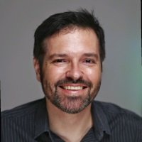 Reinhard Kroisenbrunner | Former Head Of Marketplace Operations | Uber Eats » speaking at Home Delivery Asia