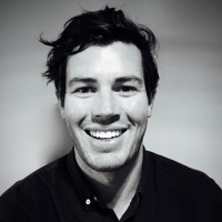 Brad Ross | CEO | The Meat Club » speaking at Home Delivery Asia