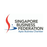 Singapore Business Federation (SBF) at Home Delivery Asia  Virtual 2020
