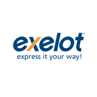 Exelot Ltd. at Home Delivery Asia  Virtual 2020