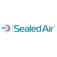 Sealed Air at Home Delivery Asia  Virtual 2020