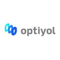 Optiyol at Home Delivery Asia  Virtual 2020