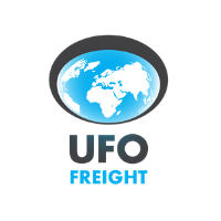UFO (Universal Freight Organisation) at Home Delivery Asia  Virtual 2020