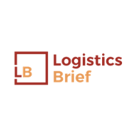Logistics Brief at Home Delivery Asia  Virtual 2020