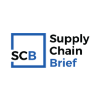 Supply Chain Brief at Home Delivery Asia  Virtual 2020