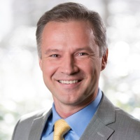 Pavel Dorosevich | COO, KFC Asia Central | Yum! Brands » speaking at Home Delivery Asia