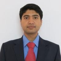 Tridev Kundu | Associate Director Last Mile Supply Chain | Flipkart » speaking at Home Delivery Asia