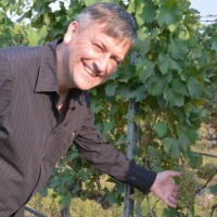 Archie Gracie | Export, Viticulture and Winery Director | Siam Winery » speaking at Home Delivery Asia
