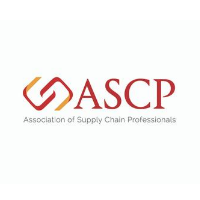 Association of Supply Chain Professionals (ASCP - India) at Home Delivery Asia  Virtual 2020