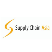 Supply Chain Asia at Home Delivery Asia  Virtual 2020