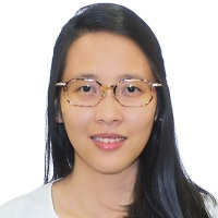 Nora Tan | Strategic Development & Sustainability Reporting Manager | Singapore Environment Council » speaking at Home Delivery Asia