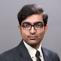 Bodhisattwa Biswas | DGM New Commerce | JioMart » speaking at Home Delivery Asia