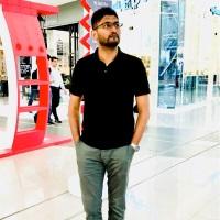 Jamil Khan | EVP Logistics | Lazada SG » speaking at Home Delivery Asia