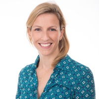 Sarah Strang Steel | General Manager | Sasha's Fine Foods » speaking at Home Delivery Asia