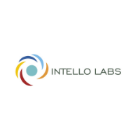 Intello Labs at Home Delivery Asia  Virtual 2020