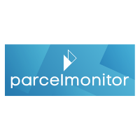 Parcel Monitor at Home Delivery Asia  Virtual 2020