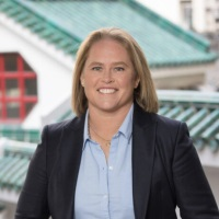 Emma Pike | Director/Owner | Farmer's Market » speaking at Home Delivery Asia