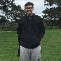 Farhan Badjri | Supply Chain Supervisor | iLotte » speaking at Home Delivery Asia