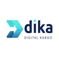 DIKA (Digital Kargo) at Home Delivery Asia  Virtual 2020