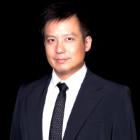 Eddie Chan | Former Senior Director, e-Commerce | Walmart » speaking at Home Delivery Asia
