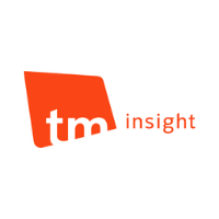 TM Insight Asia at Home Delivery Asia  Virtual 2020