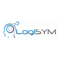 Logisym at Home Delivery Asia  Virtual 2020