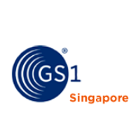 GS1 Singapore at Home Delivery Asia  Virtual 2020