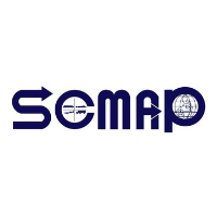 Supply Chain Management Association of the Philippines (SCMAP) at Home Delivery Asia  Virtual 2020