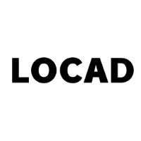 Logistech Solutions Pte Ltd (Locad) at Home Delivery Asia  Virtual 2020