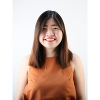 Kim Lato | CEO and President | Kimstore.com » speaking at Seamless PH Virtual