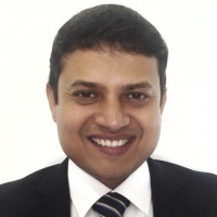 Hari Krishna | Former General Manager | K.B.Z. Bank » speaking at Seamless PH Virtual