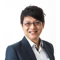 Leslie Daniel Chan | Chief Blockchain Officer | World Food Chain Pte Ltd » speaking at Seamless PH Virtual