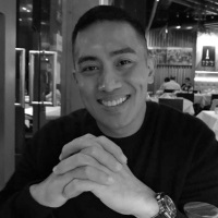Dan Mejia | Head of Communications & Press | H & M » speaking at Seamless PH Virtual