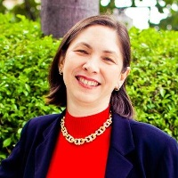 Bettina Quimson | IT Expert Resource | Philippine Senate & Congress » speaking at Seamless PH Virtual