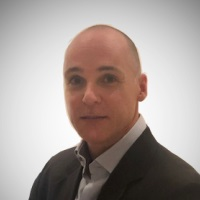 Yannick Seveant | Senior Technical Consultant | FIME » speaking at Seamless PH Virtual