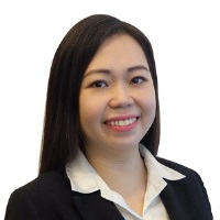 Kristina Manalac | Country Manager | Goldpac Fintech Private Limited » speaking at Seamless PH Virtual