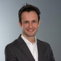 Filippo Giachi
