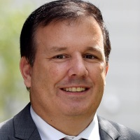 Chris Rezentes | Director, APAC Product Strategy | Century Link » speaking at Telecoms World Asia