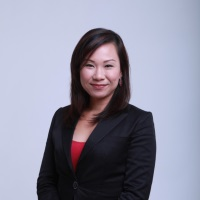 Ming Yow | Chief Customer Officer | China Broadband Communications » speaking at Telecoms World Asia
