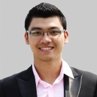 Cuong Nguyen Manh | IP Network Specialist | Viettel Group » speaking at Telecoms World Asia