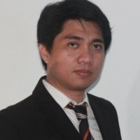Jonjon Naval | Chief Technology Officer | Cellcard » speaking at Telecoms World Asia