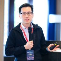 Yj Choo | Vice President, Carrier Enterprise | Telin » speaking at Telecoms World Asia