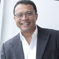 Joslin Myrthong | Chief Marketing Officer, Senior Vice President | Telenor » speaking at Telecoms World Asia