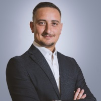 Marcello Brescia | OTT & Edge Ecosystems Manager | HGC Global Communications » speaking at Telecoms World Asia