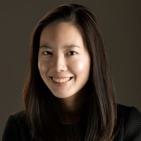Cindy Tan | Head of Marketing | Singtel International » speaking at Telecoms World Asia