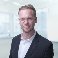 Michael Hamann | Head of Partner Management, APAC | ngena » speaking at Telecoms World Asia