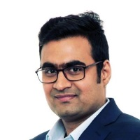 Bharath Rathinam | Network Automation & OSS Lead | Rakuten Mobile Inc » speaking at Telecoms World Asia