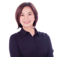 Alice Roa Ramos | Vice President Of International Roaming And Consumer Business | Smart Communications Inc » speaking at Telecoms World Asia