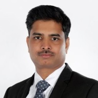 Praveen Agarwal | Vice President, Business Head | Bharti Airtel » speaking at Telecoms World Asia